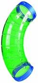 Игрушка для грызунов Imac Тоннель Ferret Tube 38 см, d11