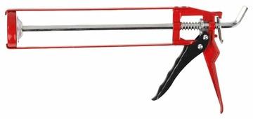 Механический скелетный пистолет STAYER 0666