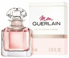 Парфюмерная вода Guerlain Mon Guerlain Florale