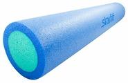 Болстер для йоги Starfit FA-502