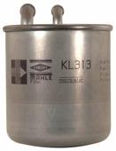 Топливный фильтр Knecht KL313