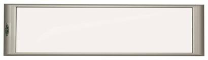 Инфракрасный обогреватель Пион Thermo Glass П-06