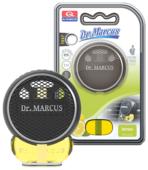 Dr. Marcus Ароматизатор для автомобиля Speaker Lemon 8 мл