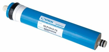 Гейзер Мембрана ULP1812-75 GPD - Vontron 28414