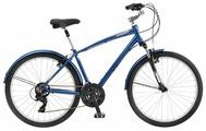 Городской велосипед Schwinn Sierra (2019)