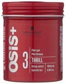 OSiS+ Thrill Коктейль-гель