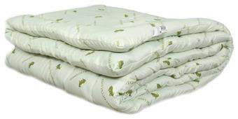 Одеяло АльВиТек Sheep Wool всесезонное