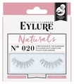 Eylure Набор Naturals 020