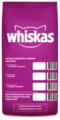 Корм для стерилизованных кошек Whiskas для профилактики МКБ, с курицей