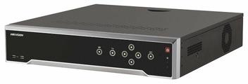 Видеорегистратор Hikvision DS-7732NI-K4