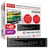 D-Color DC955HD