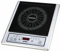 Электрическая плита Vitesse VS-514