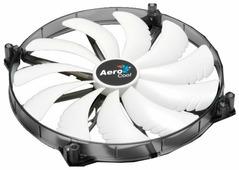 Система охлаждения для корпуса AeroCool Silent Master White
