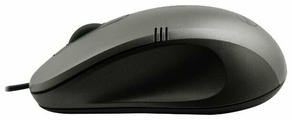 Мышь Arctic M111 Wired Optical Mouse Black USB