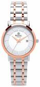 Наручные часы ROYAL LONDON 21462-05