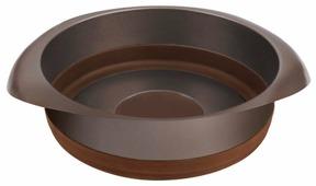 Форма для выпечки Rondell Mocco&Latte RDF-440