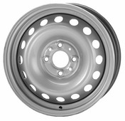Колесный диск J&L Racing J66551146
