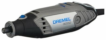 Гравер Dremel 3000-25