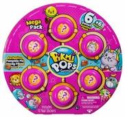 Игровой набор Moose Pikmi Pops - Тыквенный пирог75279