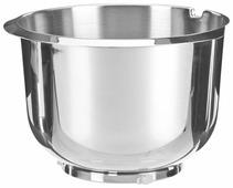 Bosch чаша для кухонного комбайна MUZ8ER2