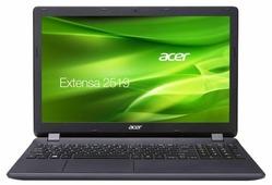 Ноутбук Acer Extensa EX2519