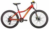 Подростковый горный (MTB) велосипед Format 6422 (2019)
