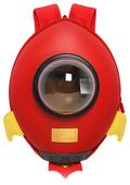 Supercute Рюкзак Ракета SF038