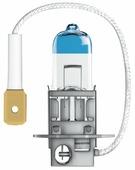 Лампа автомобильная галогенная OSRAM NIGHT BREAKER LASER H3 64151NL 12V 55W 1 шт.