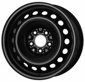 Колесный диск Magnetto Wheels R1-1740