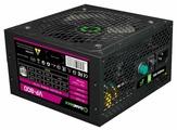 Блок питания GameMax VP-800 800W