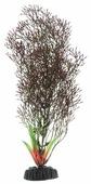 Искусственное растение BARBUS Горгонария черная 30 см