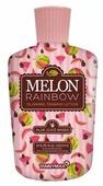 Крем для загара в солярии Tannymaxx Melon Rainbow Slimming
