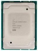 Процессор Intel Xeon Gold 5215