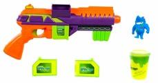 Бластер 1 Toy Слайм Атака монстров (Т15830)