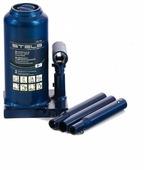 Домкрат бутылочный гидравлический Stels 51141 (6 т)