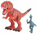 Игровой набор kari с динозаврами G1294365