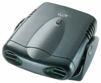 Очиститель воздуха AIC XJ-801