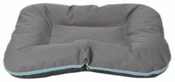 Подушка для кошек, для собак Comfy Arnold XL (251240/251243) 100х80х12 см