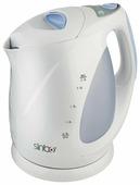 Чайник Sinbo SK-2357