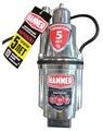 Колодезный насос Hammer NAP 250U (25) (250 Вт)