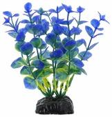 Искусственное растение BARBUS Бакопа 10 см