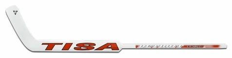 Хоккейная клюшка Tisa Detroit (H42015,26) 147 см
