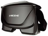 Очки виртуальной реальности UDI RC U-scene VR-2