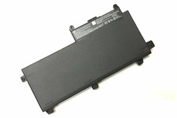 HP [T7B31AA] Батарея CI03XL Rechargeable Battery