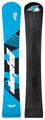 Сноуборд F2 Silberpfeil Vantage (18-19)