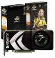 Видеокарта Albatron GeForce 8800 GTS 650Mhz PCI-E 2.0 512Mb 1940Mhz 256 bit 2xDVI TV HDCP YPrPb