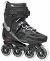 Роликовые коньки Rollerblade Twister 80 M 2014