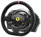 Руль Thrustmaster T300 Ferrari Integral Racing Wheel Alcantara Edition