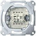 Кнопочный выключатель (кнопка) Schneider Electric MTN3155-0000,10А