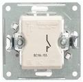 Кнопочный выключатель (кнопка) Schneider Electric VS116-155-1-86,16А, белый